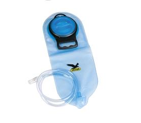Питьевая система Salewa Transflow Bag 3 л