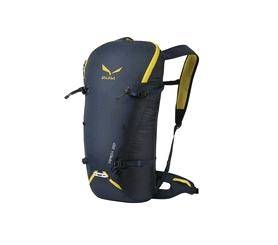 Рюкзак туристический Salewa Apex 22 л синий