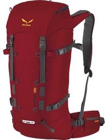 Рюкзак туристический Salewa Miage 35 л красный