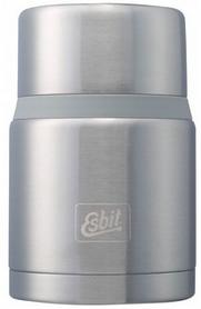 Термос пищевой Esbit FJ 750 мл SP-BS