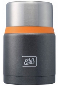 Термос пищевой Esbit FJ 750 мл SP-GO