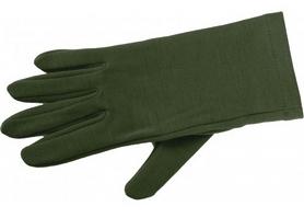 Перчатки шерстяные Lasting Ruk 6262