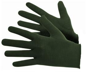 Перчатки шерстяные Lasting Rok 6262