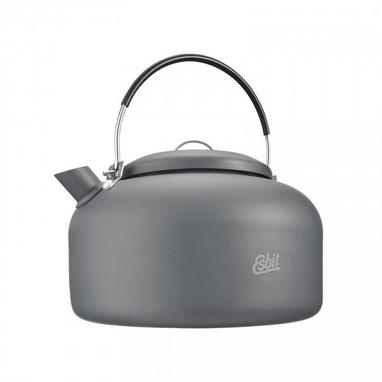 Чайник туристический Esbit WK1400HA 1,4 л