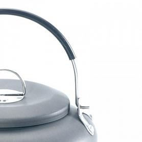 Фото 2 к товару Чайник туристический Esbit WK1400HA 1,4 л
