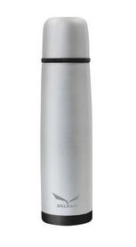 Термос Salewa Thermo Lite 750 мл серый