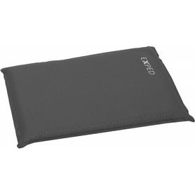 Сидушка надувная Exped Sit Pad black