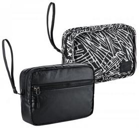 Сумка женская Nike Studio Kit 2.0 S черная