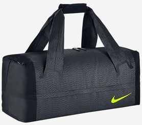 Сумка спортивная Nike Rio16 Engineered Ultimatum DFFL