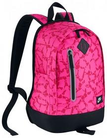 Рюкзак детский Nike Ya Cheyenne Print BP розовый
