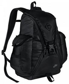Рюкзак туристический Nike Cheyenne Responder 32 л черный