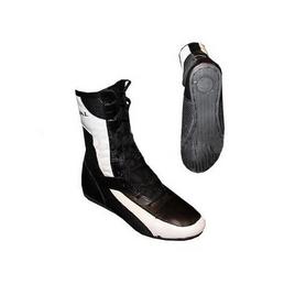 Боксерки кожаные Rival MA-3311, выставочный вариант, размер - 43 - уцененные*