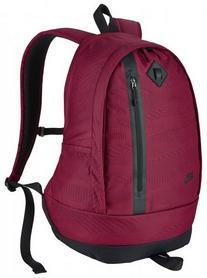 Рюкзак спортивный Nike Cheyenne 3.0 Print бордовый
