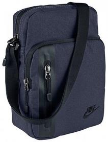 Сумка через плечо Nike Core Small Items 3.0 синяя