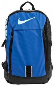 Рюкзак городской Ya Nike Alpha Adapt Rise Solid синий 02ec81d218b65