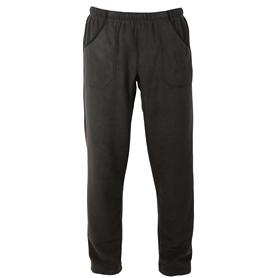 Штаны мужские Turbat Stig 100 черные - L