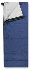 Мешок спальный (спальник) Trimm Viper mid blue 195 R