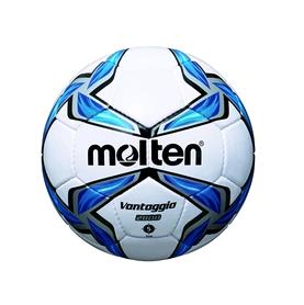 Мяч футбольный Molten F5V2800