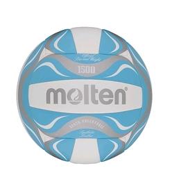 Мяч волейбольный Molten BV1500-LB