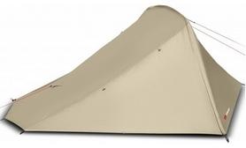 Палатка двухместная Trimm Bivak sand бежевая