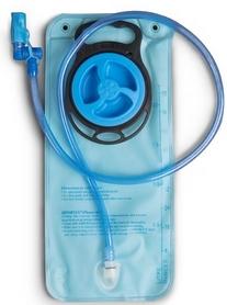 Питьевая система Trimm Omega 2 л