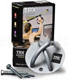 Крепление для петель TRX X-Mount FI-4389