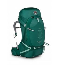 Рюкзак туристический Osprey Aura AG 65 л WS