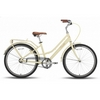 Велосипед городской женский Pride Roadster 26