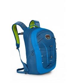 Рюкзак городской Osprey Axis 18 л Boreal Blue O/S
