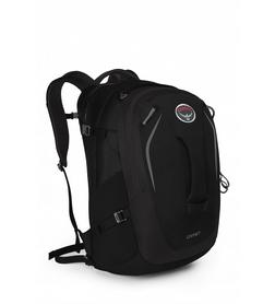 Рюкзак городской Osprey Comet 30 л Black O/S
