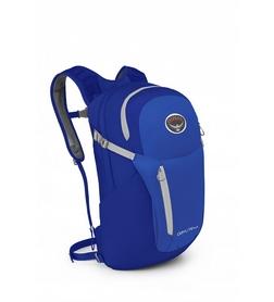 Рюкзак городской Osprey Daylite Plus 20 л Tahoe Blue O/S