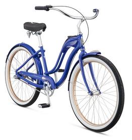 Фото 2 к товару Велосипед городской женский Schwinn Debutante Women 26