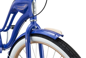 Фото 3 к товару Велосипед городской женский Schwinn Debutante Women 26