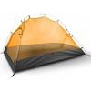Палатка двухместная Trimm Himlite-DSL orange - фото 2