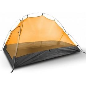 Фото 2 к товару Палатка двухместная Trimm Himlite-DSL orange