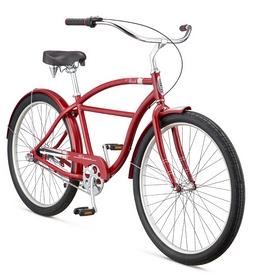 Фото 2 к товару Велосипед городской Schwinn Fleet 27.5