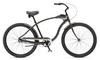 Велосипед городской Schwinn Hornet 2017 - 27,5
