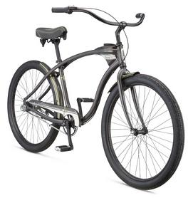Фото 2 к товару Велосипед городской Schwinn Hornet 2017 - 27,5