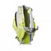 Велорюкзак Osprey Rev 1.5 л Bolt Flash Green M/L - фото 2