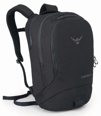Рюкзак cyber 26 osprey рюкзак городской повседневный