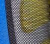 Рюкзак велосипедный Osprey Escapist 18 л Indigo Blue M/L - фото 5
