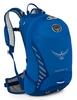 Рюкзак велосипедный Osprey Escapist 18 л Indigo Blue S/M - фото 1