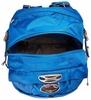 Рюкзак велосипедный Osprey Escapist 18 л Indigo Blue S/M - фото 3
