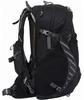 Рюкзак велосипедный Osprey Escapist 25 л Black S/M - фото 2
