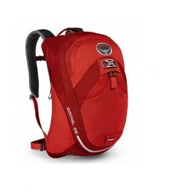 Рюкзак городской Osprey Radial 26 л Lava Red O/S