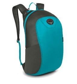 Рюкзак городской 18 л Osprey Ultralight Stuff Pack Tropic Teal O/S
