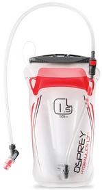 Питьевая система Osprey Hydraulics LT 1,5 л