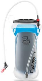 Питьевая система Osprey Hydraulics 2 л