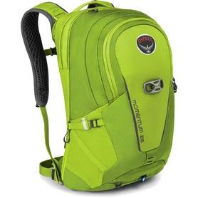 Рюкзак велосипедный Osprey Momentum 26 л Orchard Green O/S