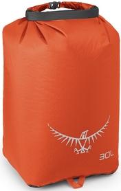 Мешок компрессионный Osprey Ultralight Drysack 30 л оранжевый O/S